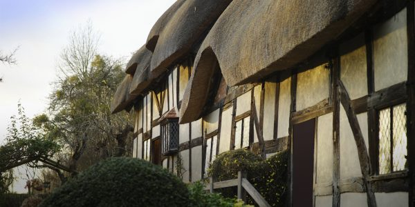 Thatched_properties